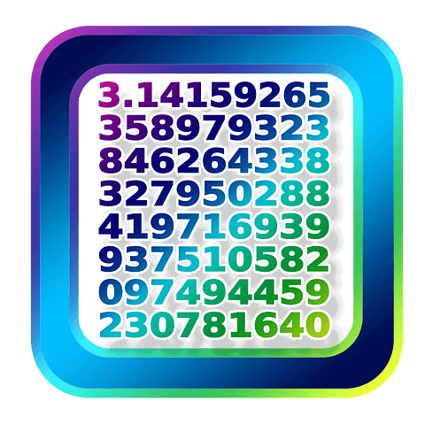 Math Links for all Levels Image