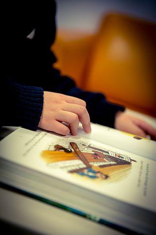 Maths tutoring - Past work