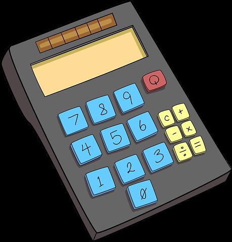 Maths tutoring - My working expierience