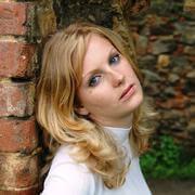 Lethbridge Park Maths tutor Isabella Doyle